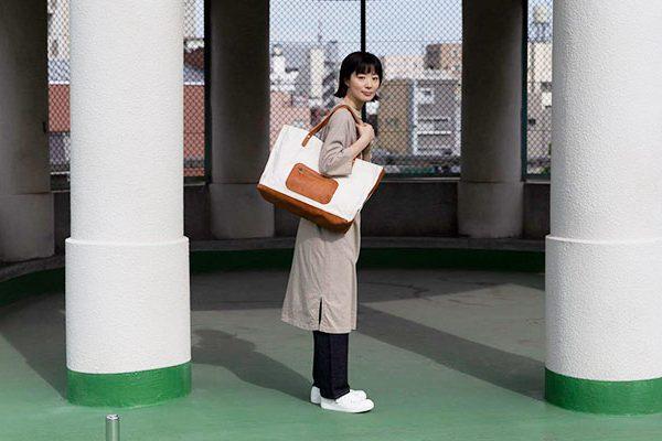 Kanmi.夏の旅特集【バッグ編】あなたの旅におすすめ!トラベルバッグ診断